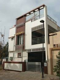 2500 sqft, 4 bhk IndependentHouse in Builder Project Kasavanahalli Off Sarjapur Road, Bangalore at Rs. 2.1500 Cr