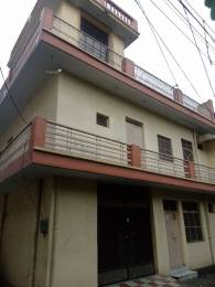 1800 sqft, 4 bhk IndependentHouse in Builder Project Phool Bagh Colony, Meerut at Rs. 70.0000 Lacs