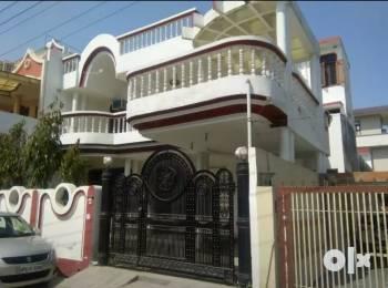 5400 sqft, 4 bhk Villa in Builder Project Saket, Meerut at Rs. 3.0000 Cr