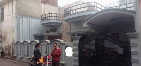 2500 sqft, 5 bhk Villa in Builder Project Mangal Pandey Nagar, Meerut at Rs. 2.0000 Cr