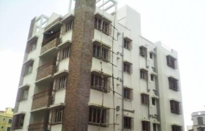 1400 sqft, 3 bhk BuilderFloor in Builder Project Beliaghata Main Road, Kolkata at Rs. 28000