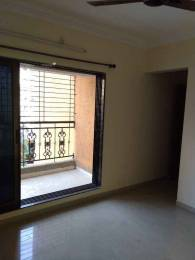 600 sqft, 1 bhk Apartment in Builder Project nerul west, Mumbai at Rs. 75.0000 Lacs