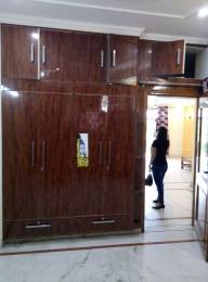 1500 sqft, 3 bhk Apartment in Builder Project Sector 14, Gurgaon at Rs. 35000