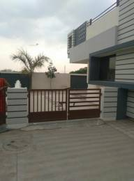 1100 sqft, 1 bhk IndependentHouse in Builder Pushpvihar society Ramol, Ahmedabad at Rs. 6500