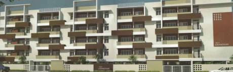 1150 sqft, 2 bhk Apartment in Builder Sree grandeur sarjapura Sarjapur Road, Bangalore at Rs. 45.8250 Lacs