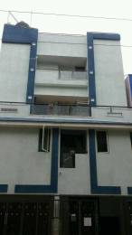 1440 sqft, 2 bhk IndependentHouse in Builder Arb Builders Ramamurthy Nagar, Bangalore at Rs. 2.0000 Cr
