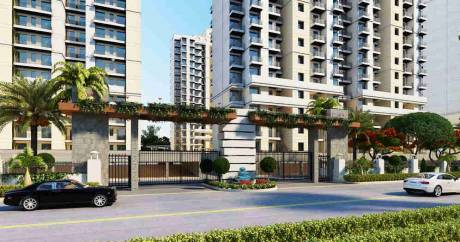 954 sqft, 2 bhk Apartment in Builder Miglani Bally Noida Extn, Noida at Rs. 30.5000 Lacs
