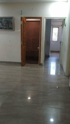 1680 sqft, 3 bhk Apartment in Builder Project Koramangala, Bangalore at Rs. 1.5000 Cr
