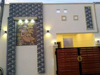 1000 sqft, 2 bhk IndependentHouse in Builder Project Porur, Chennai at Rs. 60.0000 Lacs