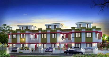 1295 sqft, 3 bhk Villa in Builder chathamkulam garden Palana Hospital Road, Palakkad at Rs. 35.0000 Lacs