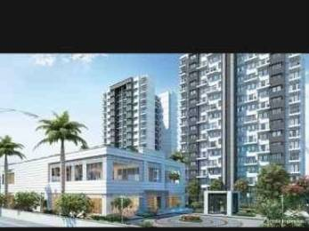 1415 sqft, 2 bhk Apartment in Experion Capital Gomti Nagar, Lucknow at Rs. 85.0000 Lacs