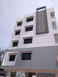 960 sqft, 2 bhk Apartment in Builder Project Narendra Nagar, Nagpur at Rs. 43.5100 Lacs