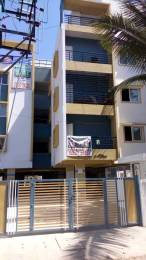 911 sqft, 2 bhk Apartment in Sree PVR Mithra Begur, Bangalore at Rs. 43.5000 Lacs