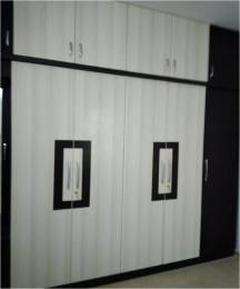 977 sqft, 2 bhk Apartment in Nitesh Hyde Park Hulimavu, Bangalore at Rs. 22000