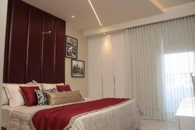 1953 sqft, 4 bhk Apartment in GBP Athens PR7 Airport Road, Zirakpur at Rs. 86.9100 Lacs