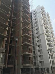 1240 sqft, 2 bhk Apartment in Viraj Constructions BBD Green City Faizabad Road, Lucknow at Rs. 38.4400 Lacs