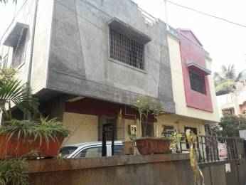 1500 sqft, 2 bhk IndependentHouse in Builder Project Sector 29, Pune at Rs. 1.4000 Cr
