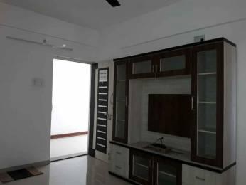 720 sqft, 1 bhk Apartment in Avirat Elegance Residency  Ravet, Pune at Rs. 10000