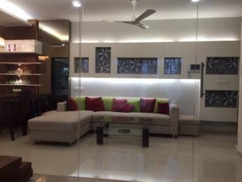 2500 sqft, 3 bhk Apartment in Builder Project Sector No 27A, Pune at Rs. 45000