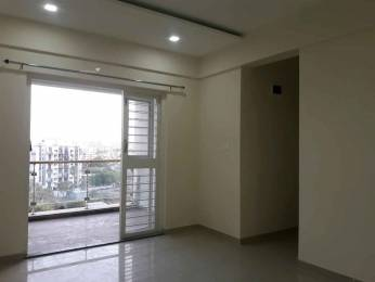 531 sqft, 1 bhk Apartment in Vidya Kaka Homes Rahatani, Pune at Rs. 14000