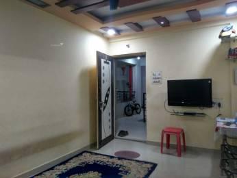 950 sqft, 2 bhk Apartment in Reputed Kute Aangan Akurdi, Pune at Rs. 18000