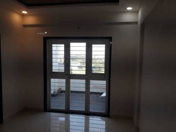850 sqft, 2 bhk Apartment in Kailas Kute Sukhvastu Chinchwad, Pune at Rs. 55.0000 Lacs