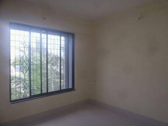 1050 sqft, 2 bhk Apartment in Bhoomi Orion Wakad, Pune at Rs. 62.0000 Lacs