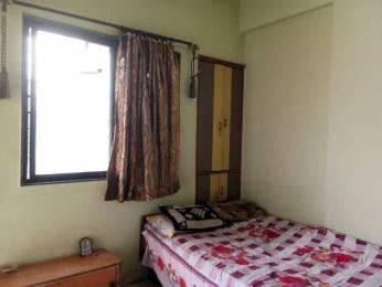 950 sqft, 1 bhk BuilderFloor in Builder Vitthal Rukmini CHS Akurdi, Pune at Rs. 52.0000 Lacs