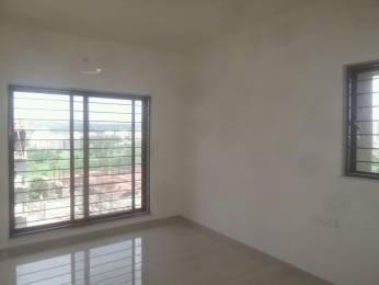 950 sqft, 2 bhk Apartment in Manas Santosh Dreams Ravet, Pune at Rs. 52.0000 Lacs