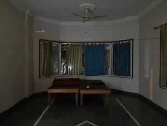 1500 sqft, 3 bhk Villa in Builder Sector 24 Nigdi, Pune at Rs. 30000