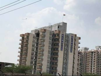 672 sqft, 2 bhk Apartment in HCBS Sports Ville Sector 2 Sohna, Gurgaon at Rs. 20.0000 Lacs