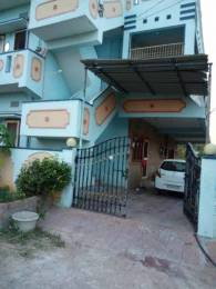 1650 sqft, 2 bhk IndependentHouse in Builder Project Gopalapatnam, Visakhapatnam at Rs. 7000
