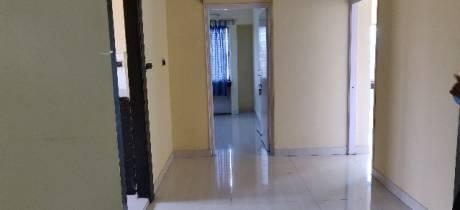 1150 sqft, 2 bhk Apartment in Builder Project New Alipore, Kolkata at Rs. 21000