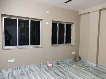 2500 sqft, 4 bhk Apartment in Builder Project New Alipore, Kolkata at Rs. 42000