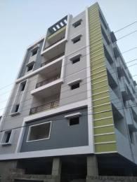 1050 sqft, 2 bhk Apartment in Builder Ram nivas Old Gajuwaka Visakhapatnam, Visakhapatnam at Rs. 27.0000 Lacs