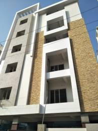 1050 sqft, 2 bhk Apartment in Builder Project Old Gajuwaka Visakhapatnam, Visakhapatnam at Rs. 28.5000 Lacs