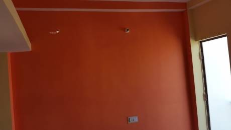 1300 sqft, 3 bhk IndependentHouse in Builder Project East Indira Nagar, Patna at Rs. 9500