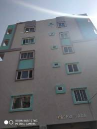 1250 sqft, 2 bhk Apartment in Builder SVM Constructions Bachupally, Hyderabad at Rs. 40.0000 Lacs