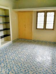 780 sqft, 2 bhk BuilderFloor in Builder Project Kottivakkam, Chennai at Rs. 65.0000 Lacs