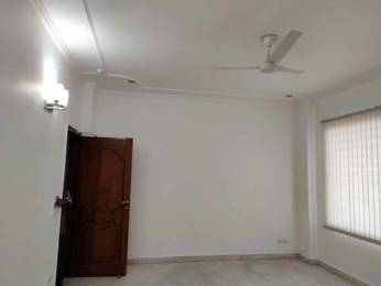 1950 sqft, 4 bhk BuilderFloor in HUDA Plot Sector 43 Sector 43, Gurgaon at Rs. 53000