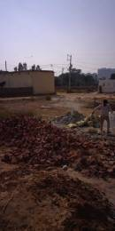 900 sqft, Plot in CHD Y Suites Sector 34 Sohna, Gurgaon at Rs. 13.5000 Lacs
