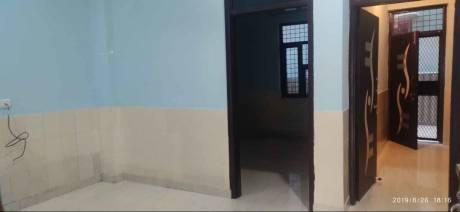 900 sqft, 2 bhk BuilderFloor in HUDA Plot Sector 38 Sector 38, Gurgaon at Rs. 20000