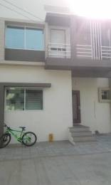 1300 sqft, 3 bhk IndependentHouse in Builder Maruti Sankalp Karamsad, Anand at Rs. 36.0000 Lacs