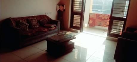 1650 sqft, 3 bhk Apartment in Builder Satak Residency Karamsad Vidyanagar Road, Anand at Rs. 36.0000 Lacs