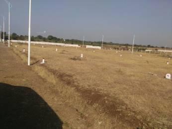1425 sqft, Plot in Builder Aadesh City Ojhar, Nashik at Rs. 13.4643 Lacs