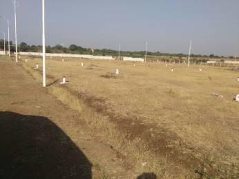 1160 sqft, Plot in Builder Aadesh Park Ojhar, Nashik at Rs. 10.9600 Lacs