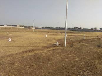 1155 sqft, Plot in Builder Aadesh City Ojhar, Nashik at Rs. 10.9148 Lacs