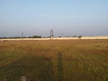 1355 sqft, Plot in Builder Aadesh buildcon Ojhar, Nashik at Rs. 12.8048 Lacs