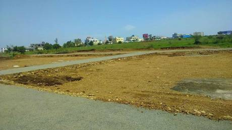 1000 sqft, Plot in Builder Project Charholi, Pune at Rs. 0.0100 Cr