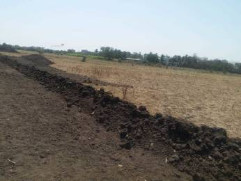 1200 sqft, Plot in Builder Sai Blessing Airport Road, Shirdi at Rs. 8.4000 Lacs